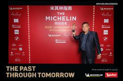 Photobooth Singapore Michelin (117)