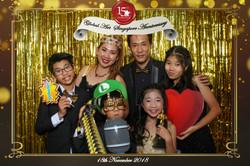 premium photo booth sg (5)