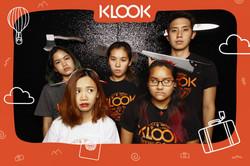 klook (66 of 120)