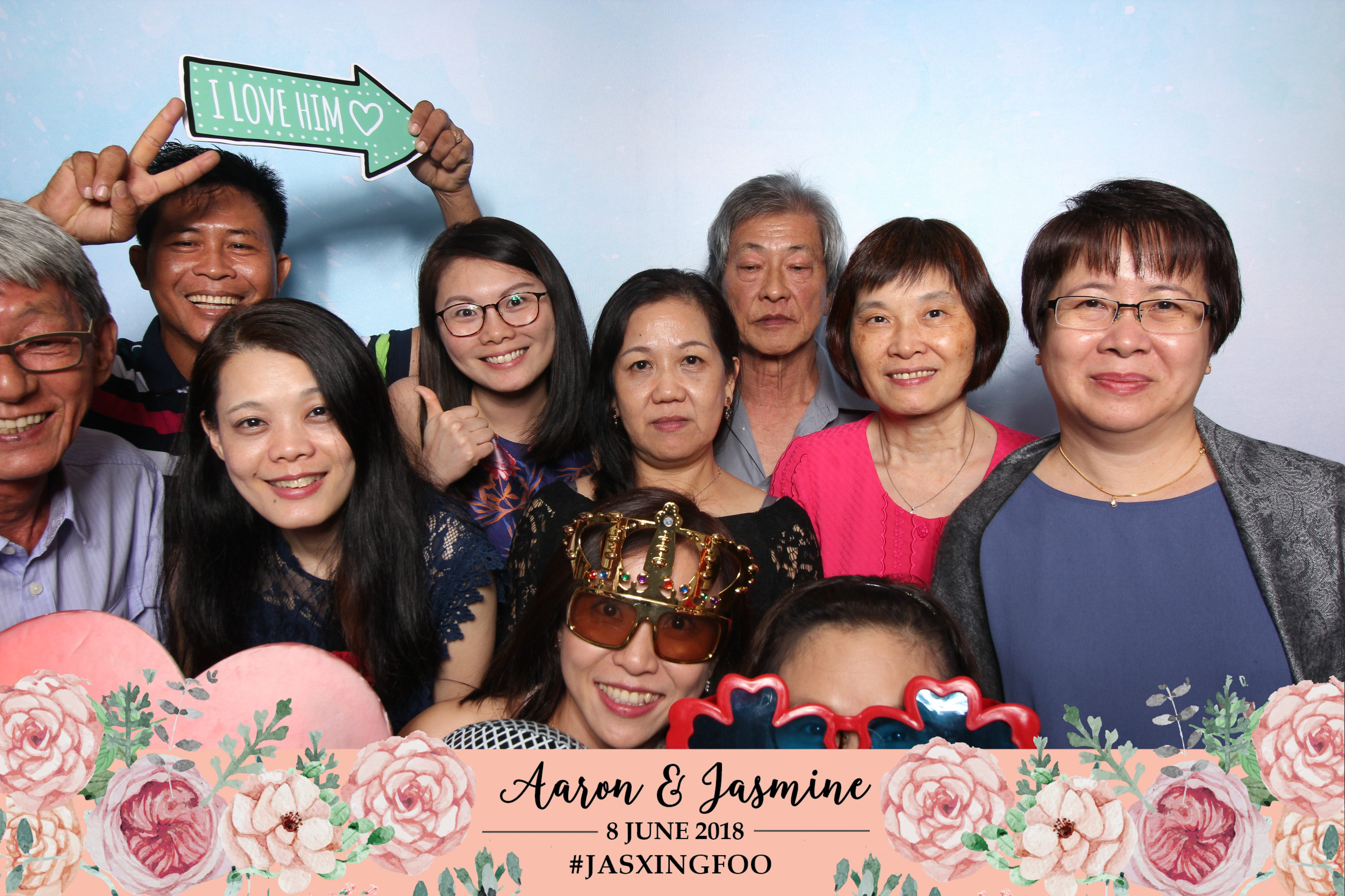 Photobooth 0806-31
