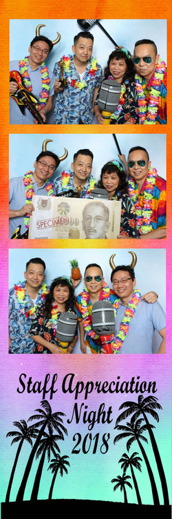 Photo Booth (17)