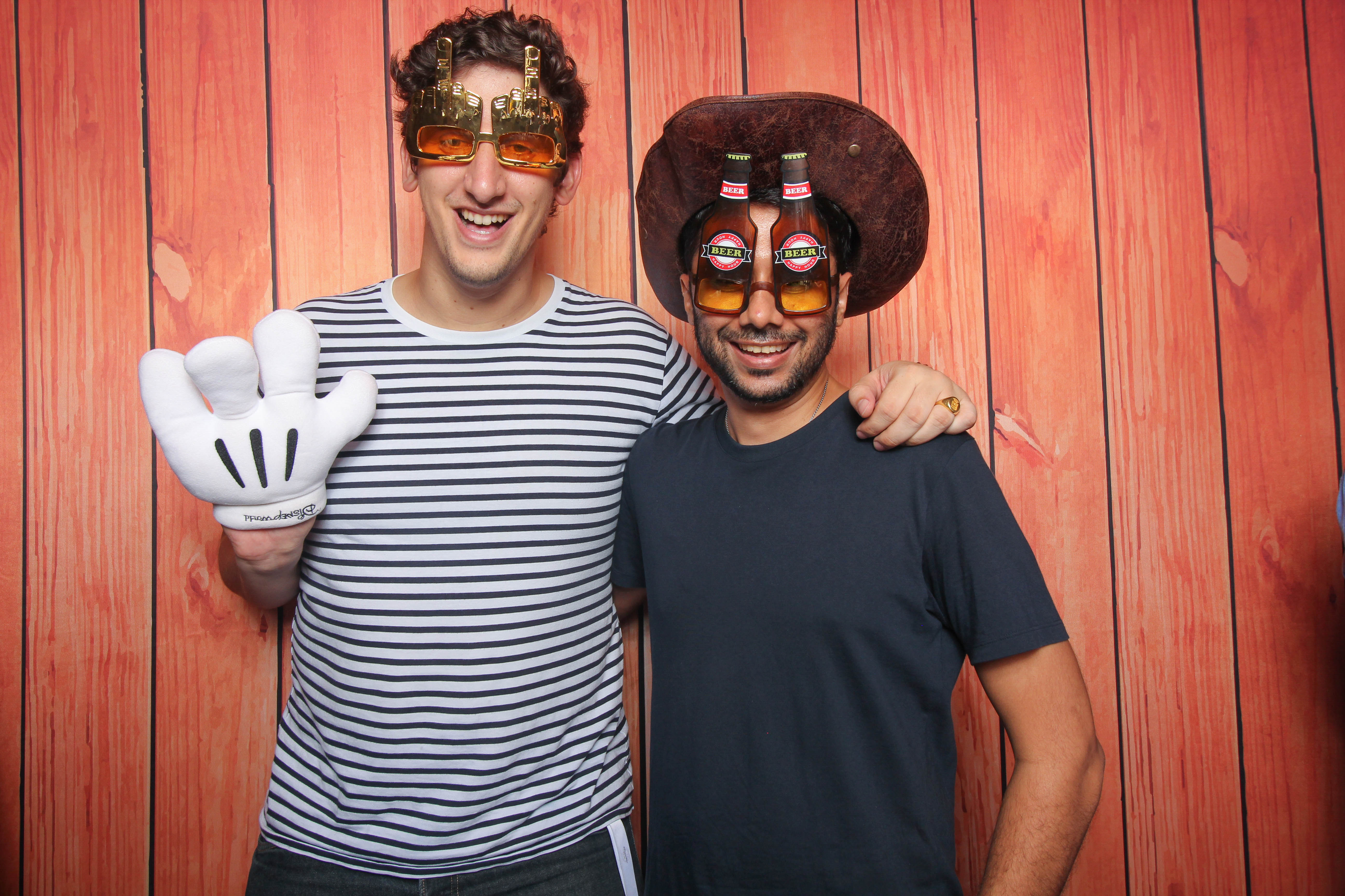 Photo Booth 0506-138