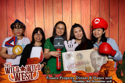 Whoots Photobooth 2 (9)