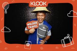 klook (30 of 120)