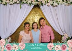 wedding photo booth singapore-55