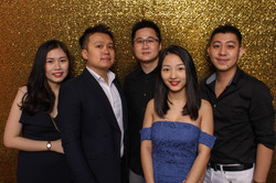 Photo booth 0806-41