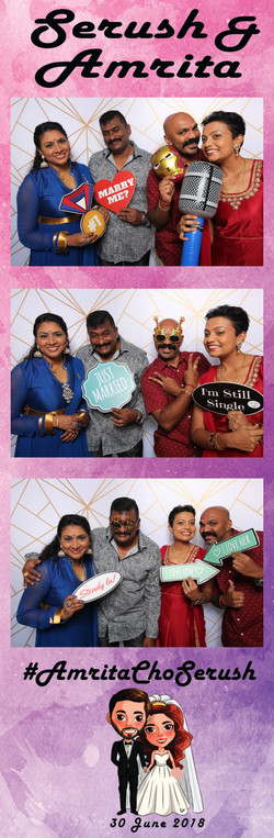 whoots photo booth singapore wedding (10