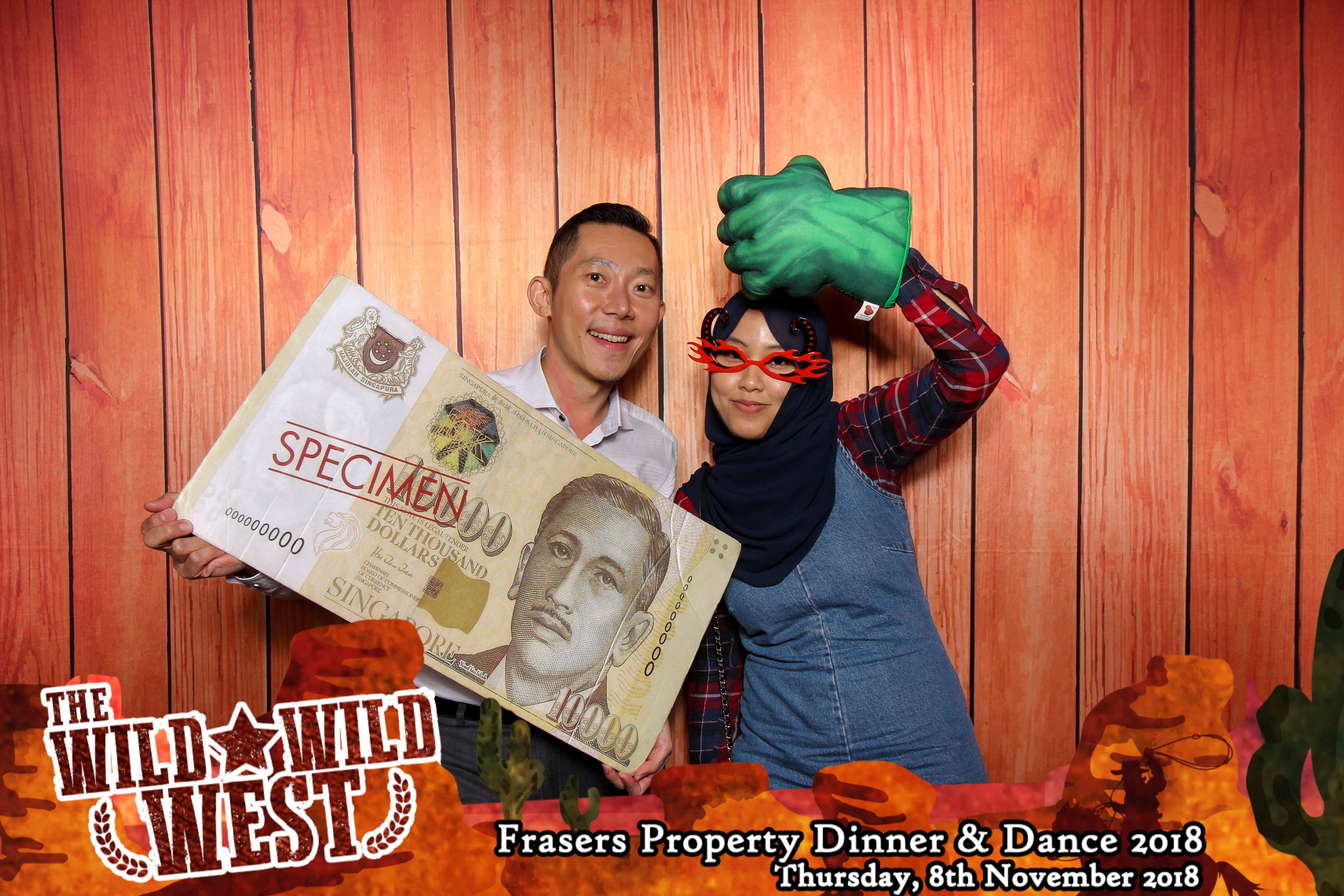 Whoots Photobooth 2 (14)