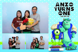 anzo birthday photo booth singapore (29)