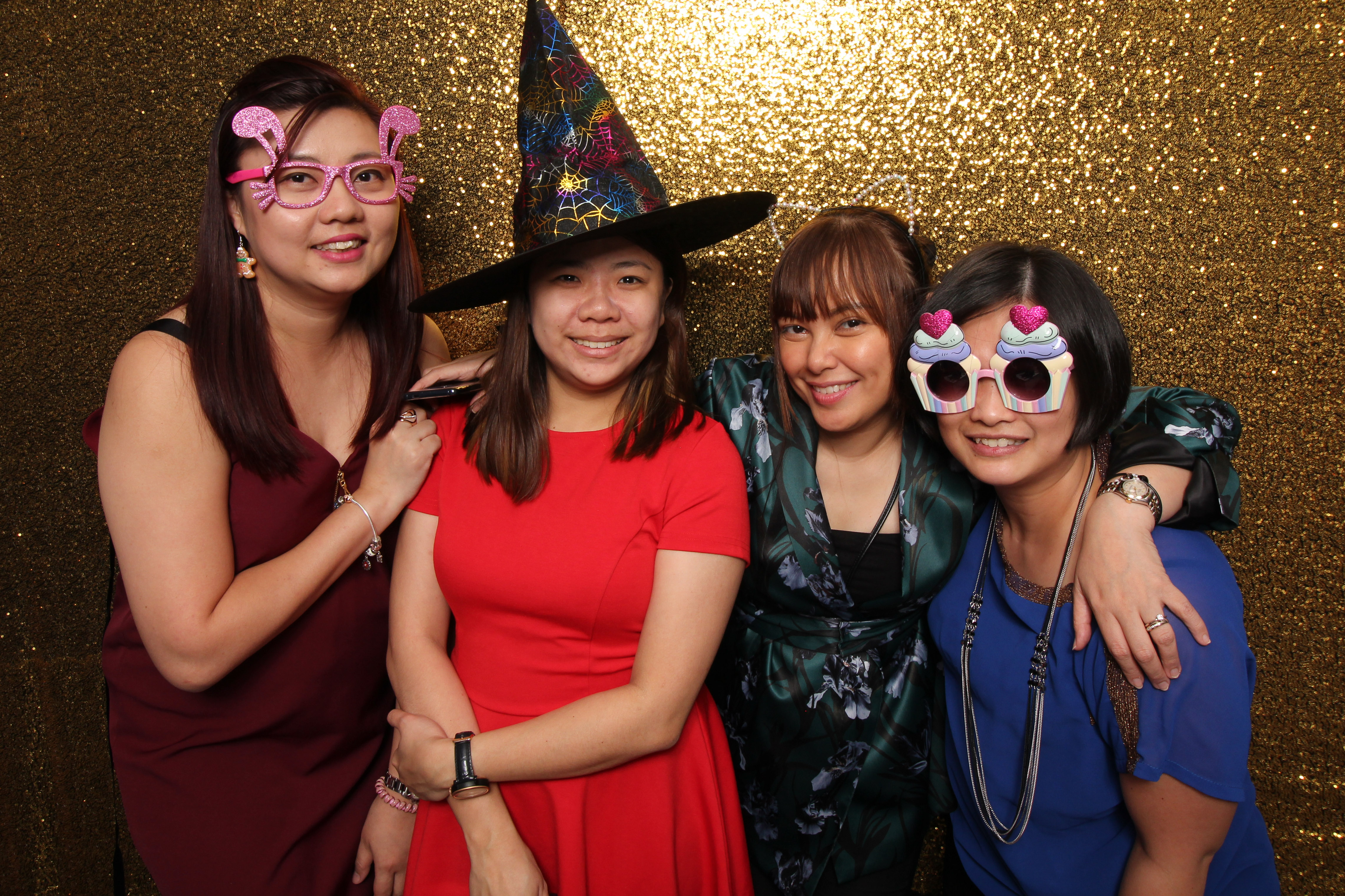 Photo Booth Singapore (118 of 152)