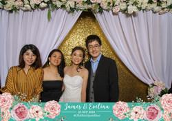 wedding photo booth singapore-35