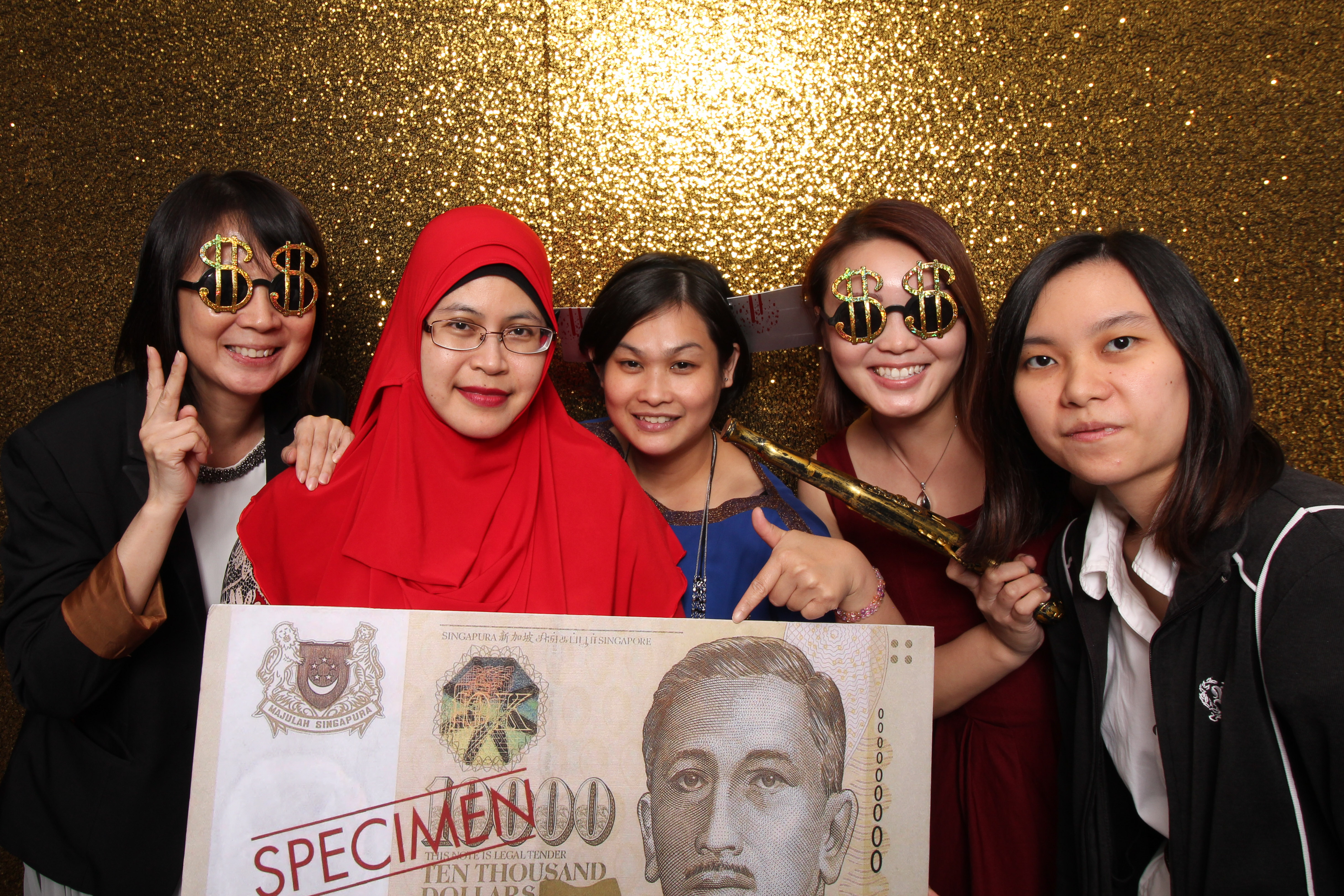 Photo Booth Singapore (108 of 152)