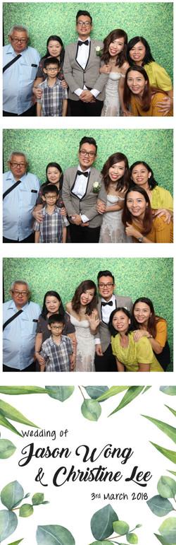 Photobooth 0302-26