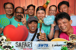 Photo Booth Singapore 0501 (38 of 52)