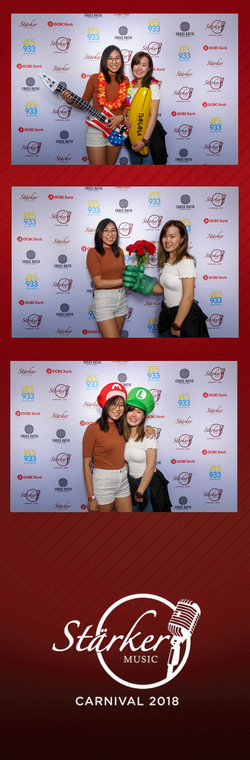 Whoots Photo Booth-120