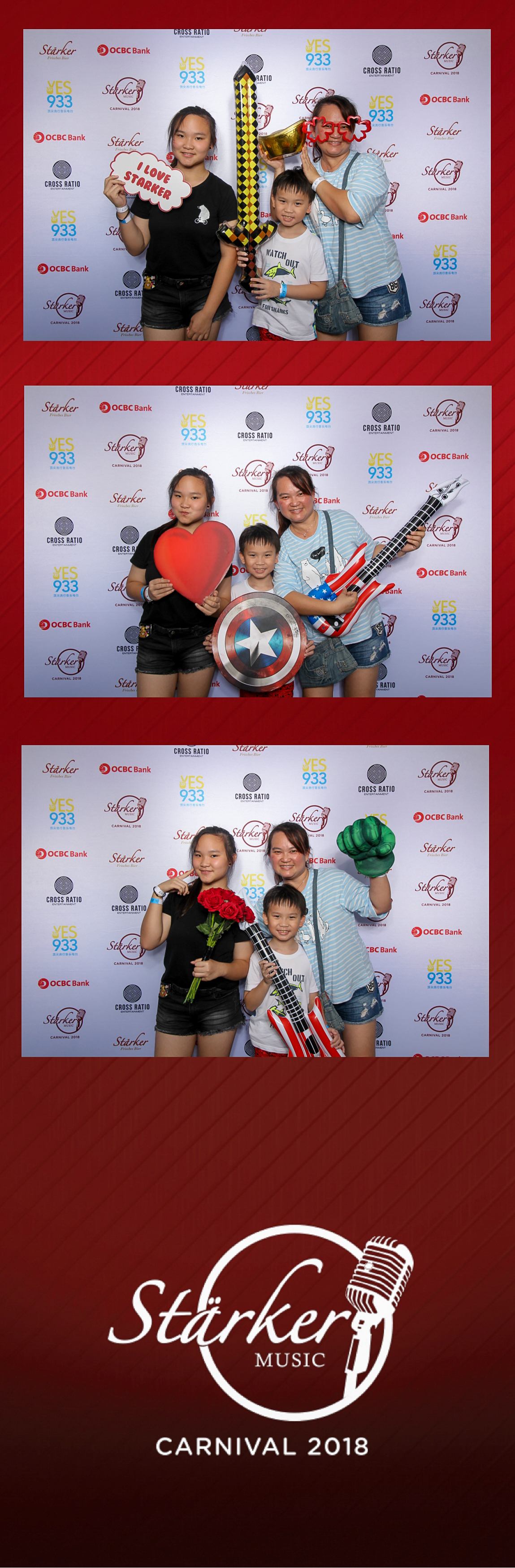 Whoots Photo Booth-113
