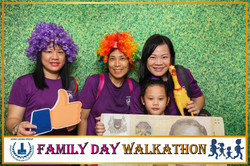 Photo Booth 1507-34