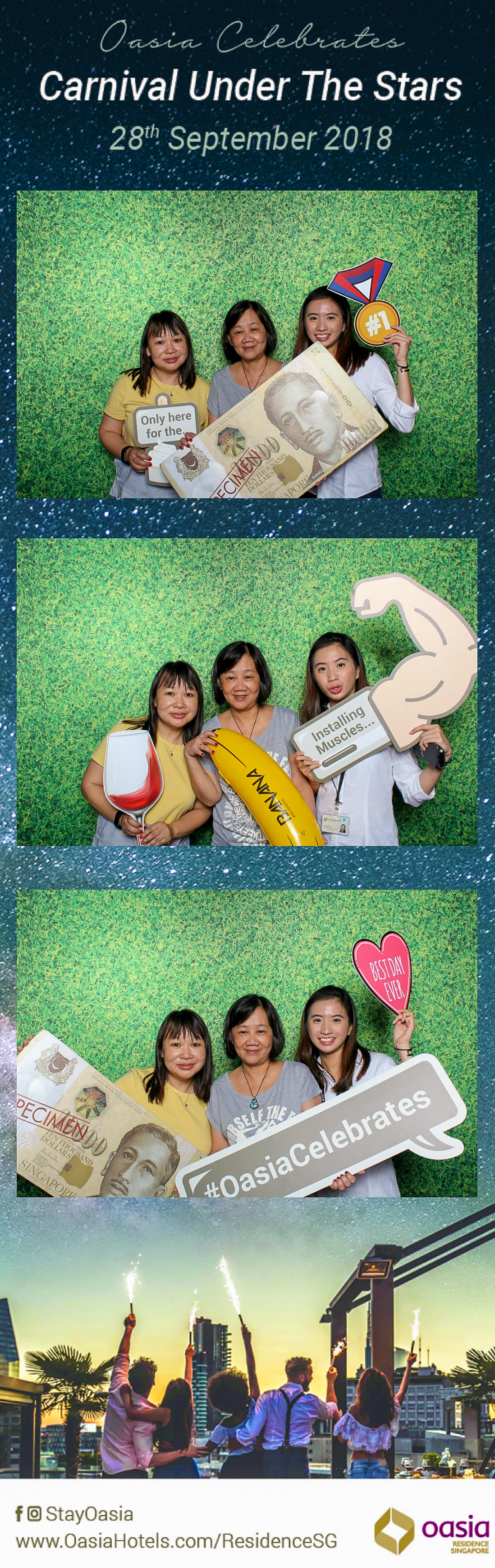Far East Photo Booth (28)