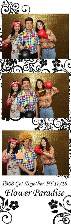 Photobooth 0701 (20 of 36)