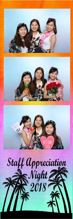 Photo Booth (2)