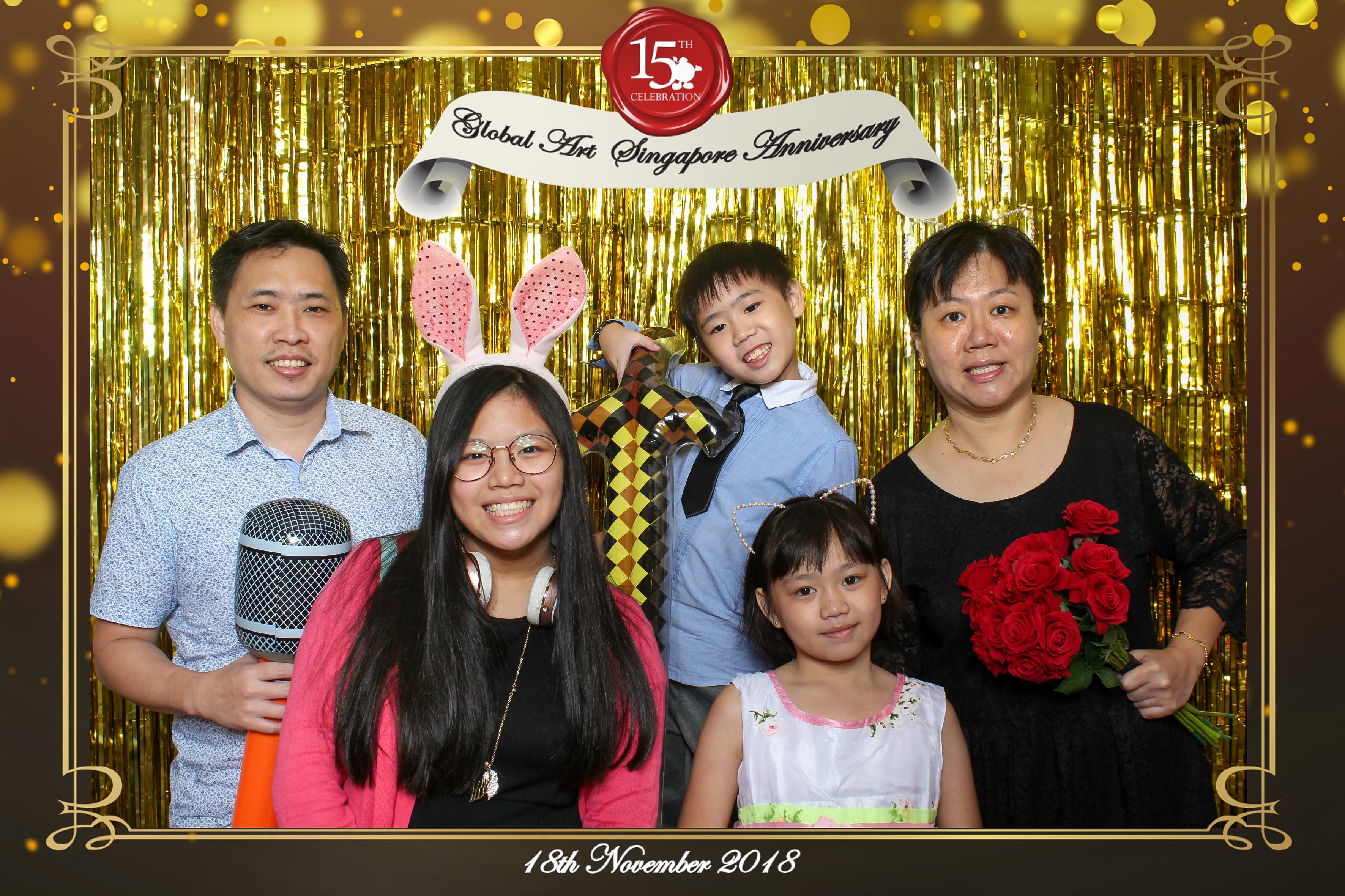 premium photo booth sg (55)