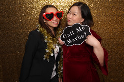 Photo Booth Singapore (89 of 152)
