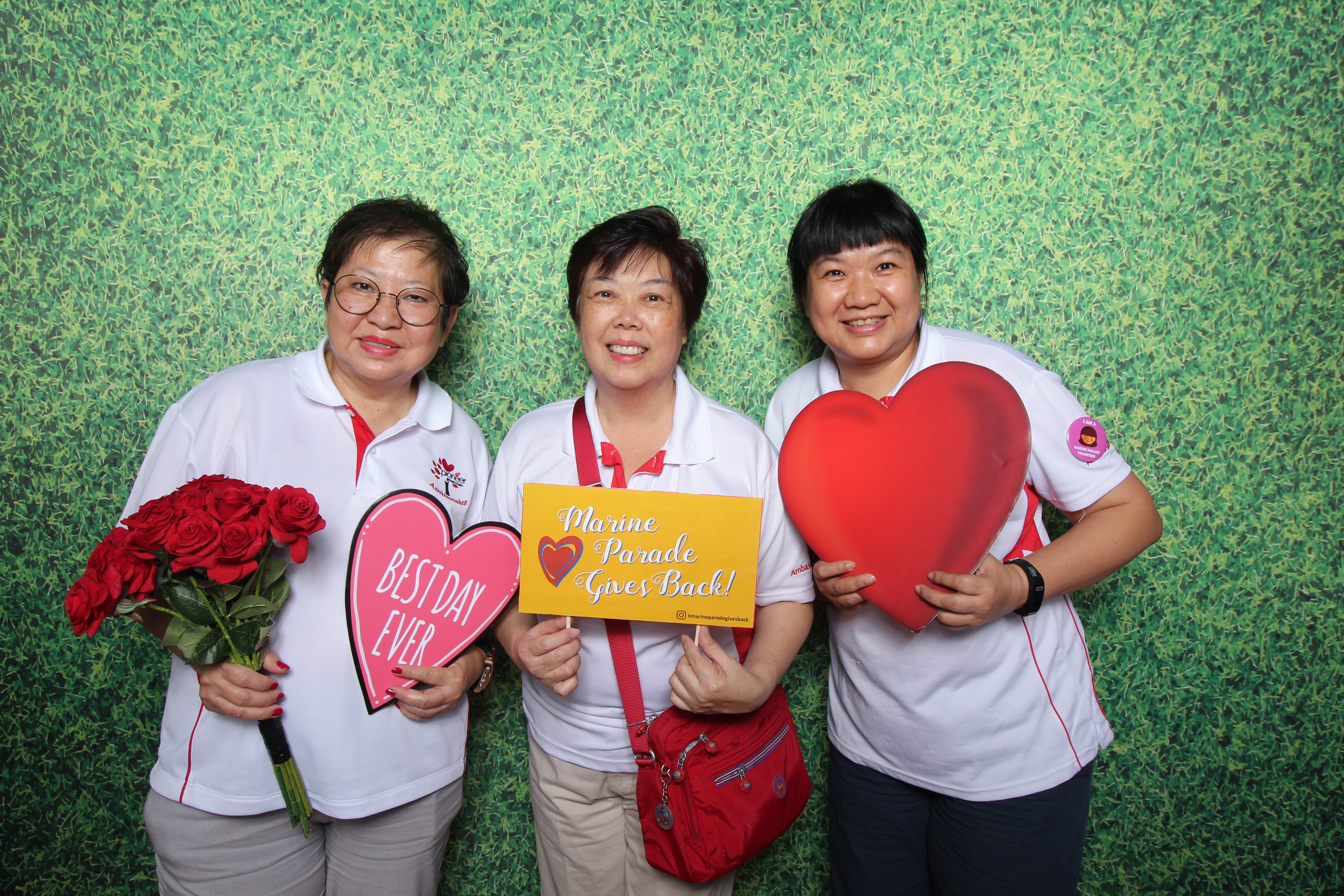 events photo booth singapore-169