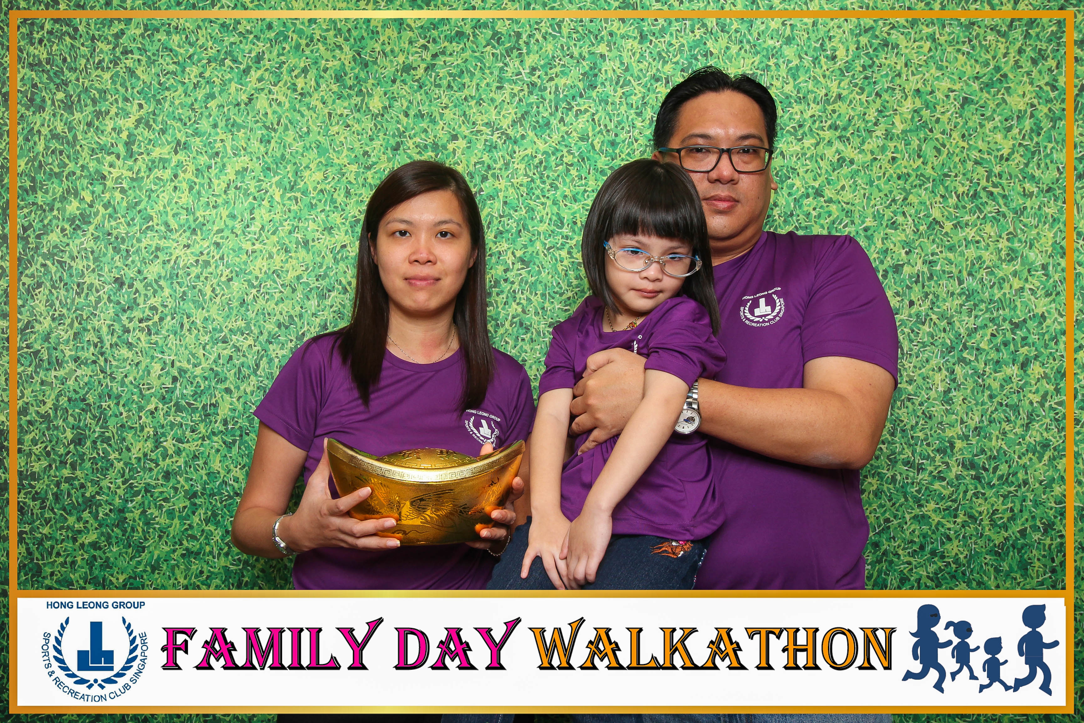 Photo Booth 1507-33