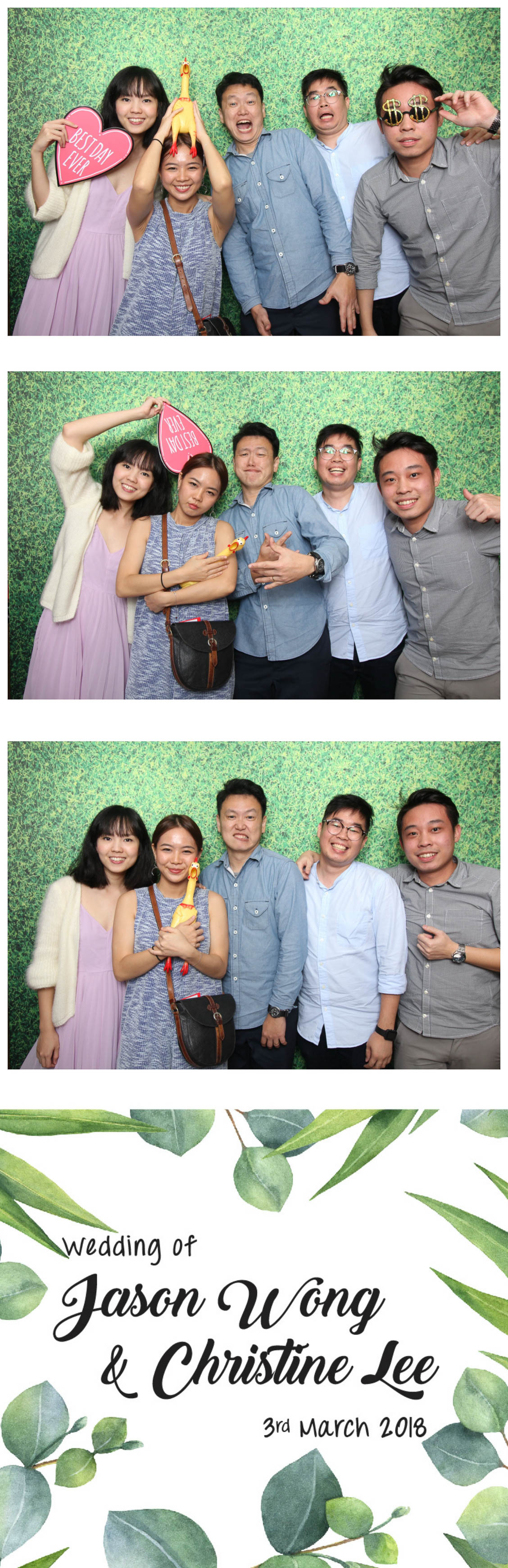 Photobooth 0302-45