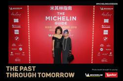 Photobooth Singapore Michelin (77)
