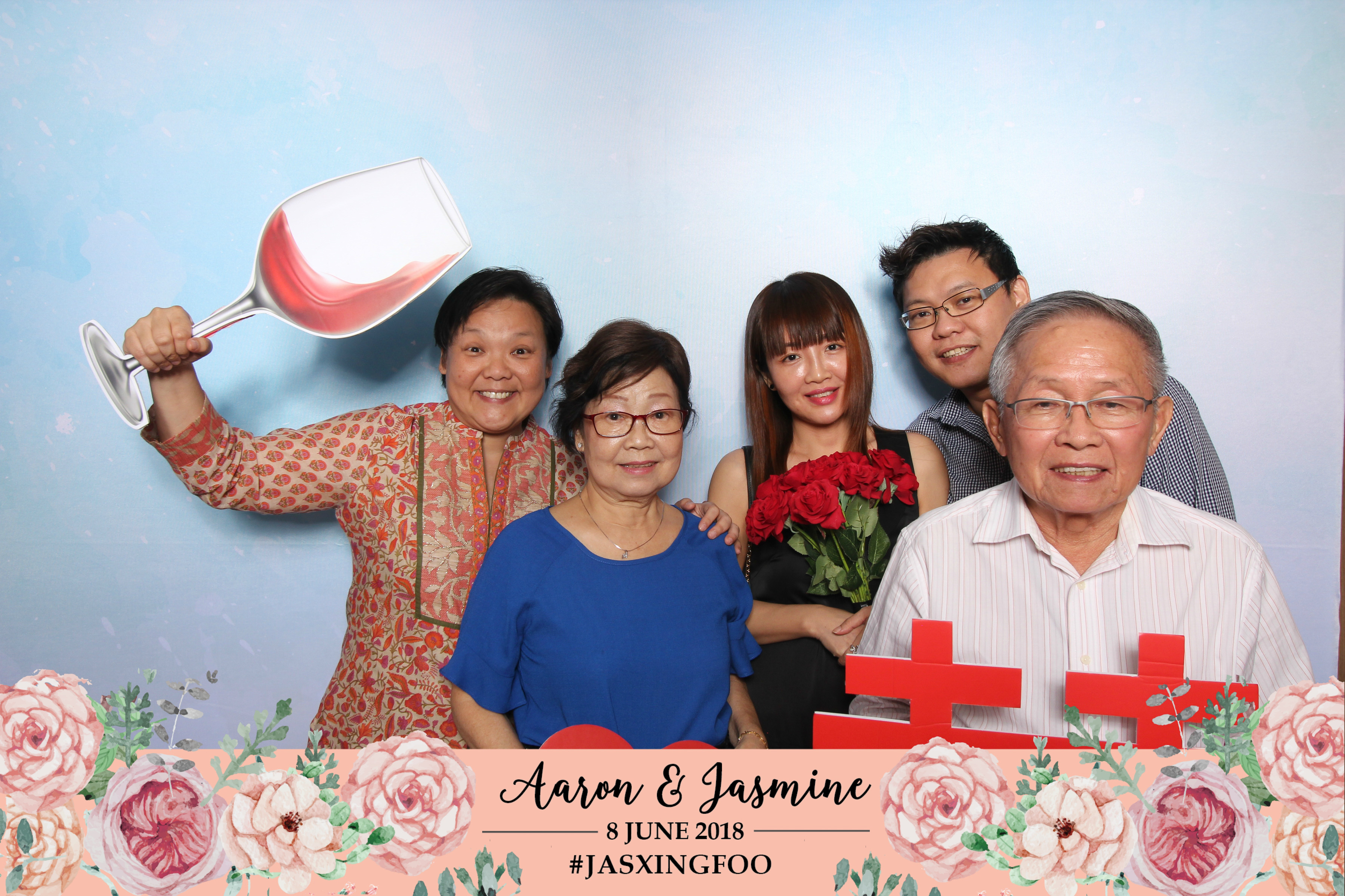 Photobooth 0806-100