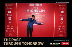 Photobooth Singapore Michelin (134)