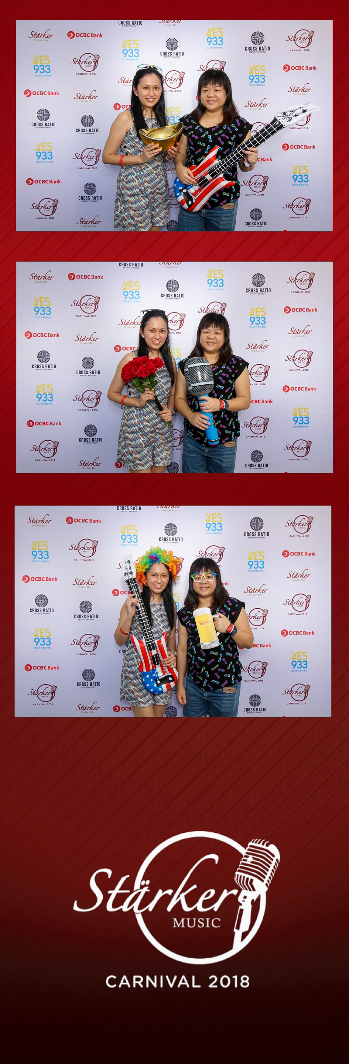 Whoots Photo Booth-26