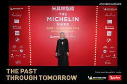 Photobooth Singapore Michelin (137)