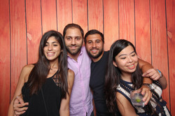 Photo Booth 0506-19