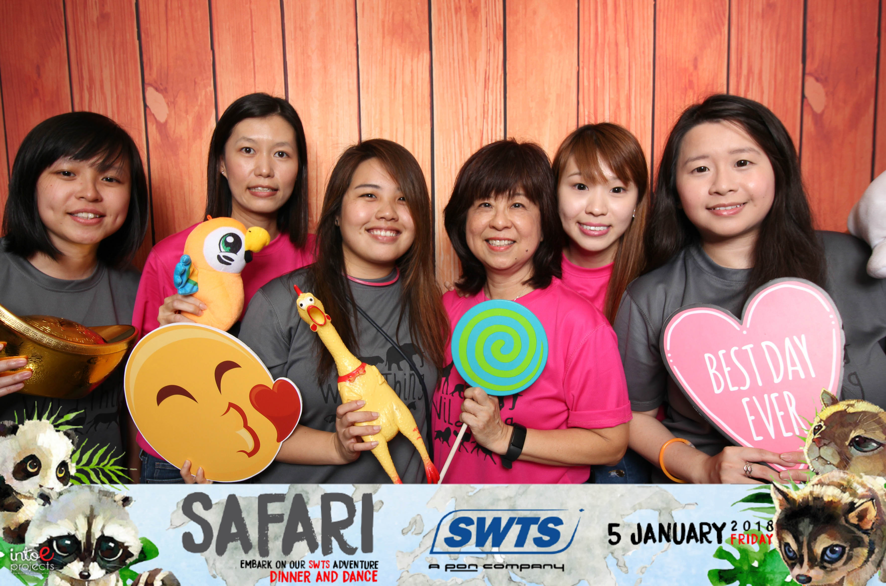 Photo Booth Singapore 0501 (33 of 52)