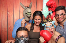 Photo Booth 0506-143