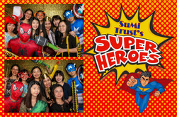 whoots photobooth-11