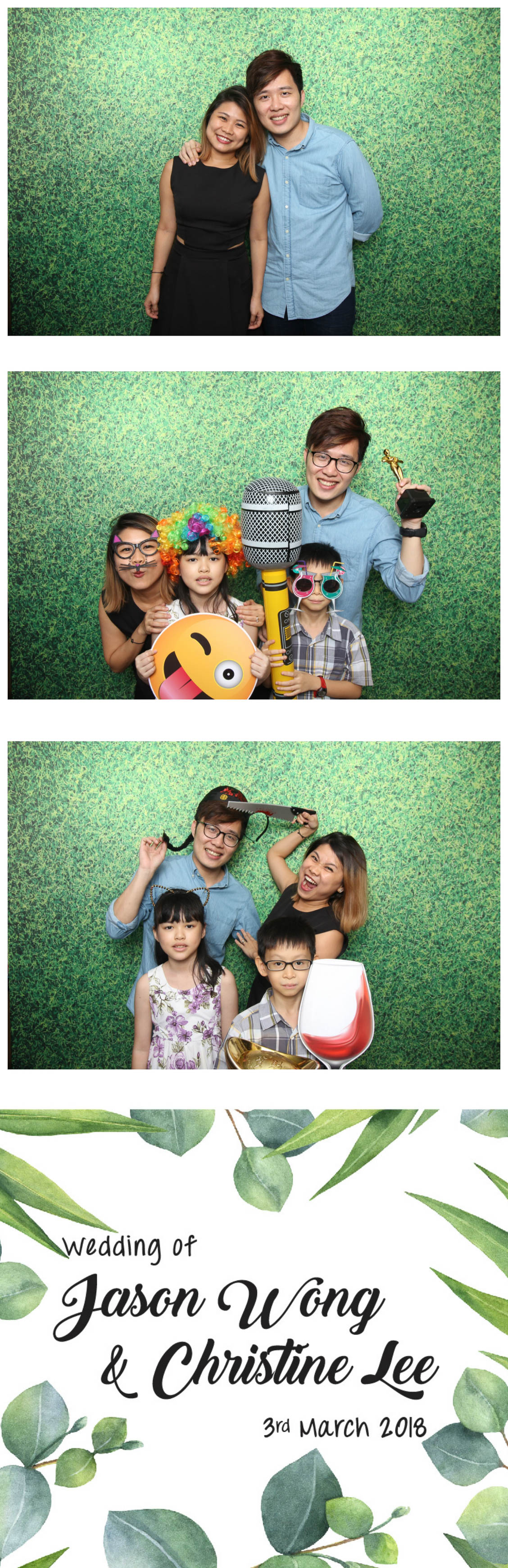 Photobooth 0302-30