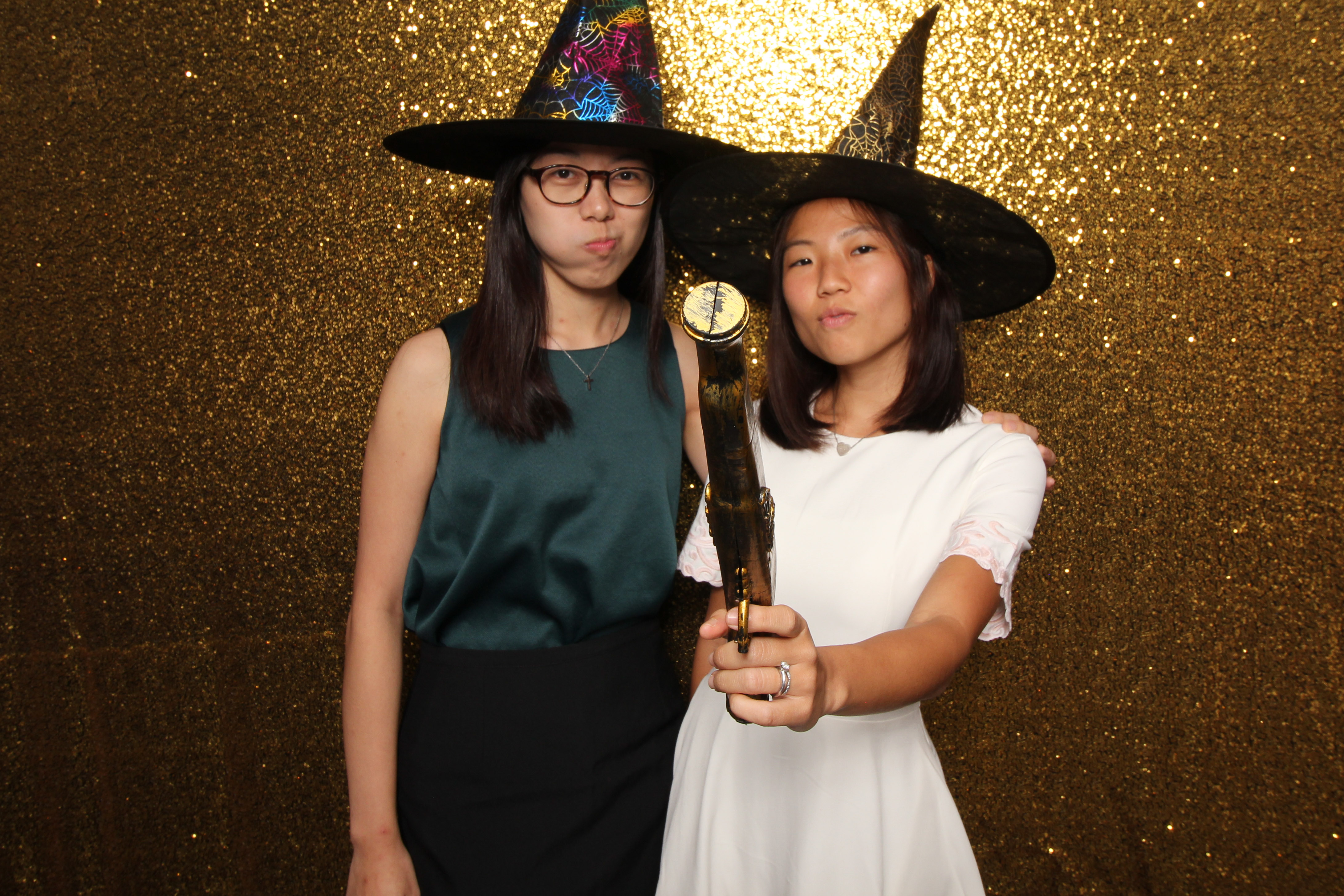 Photo Booth Singapore (136 of 152)