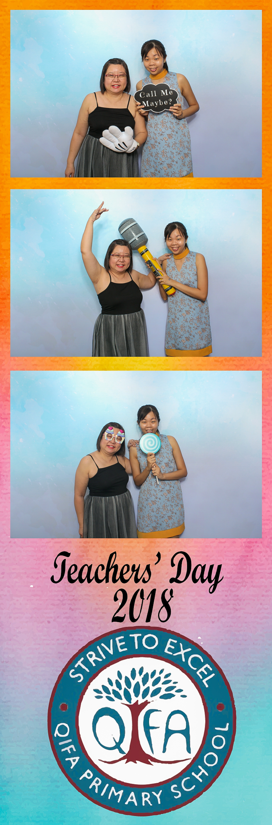 Photo Booth Singapore Whoots (5)