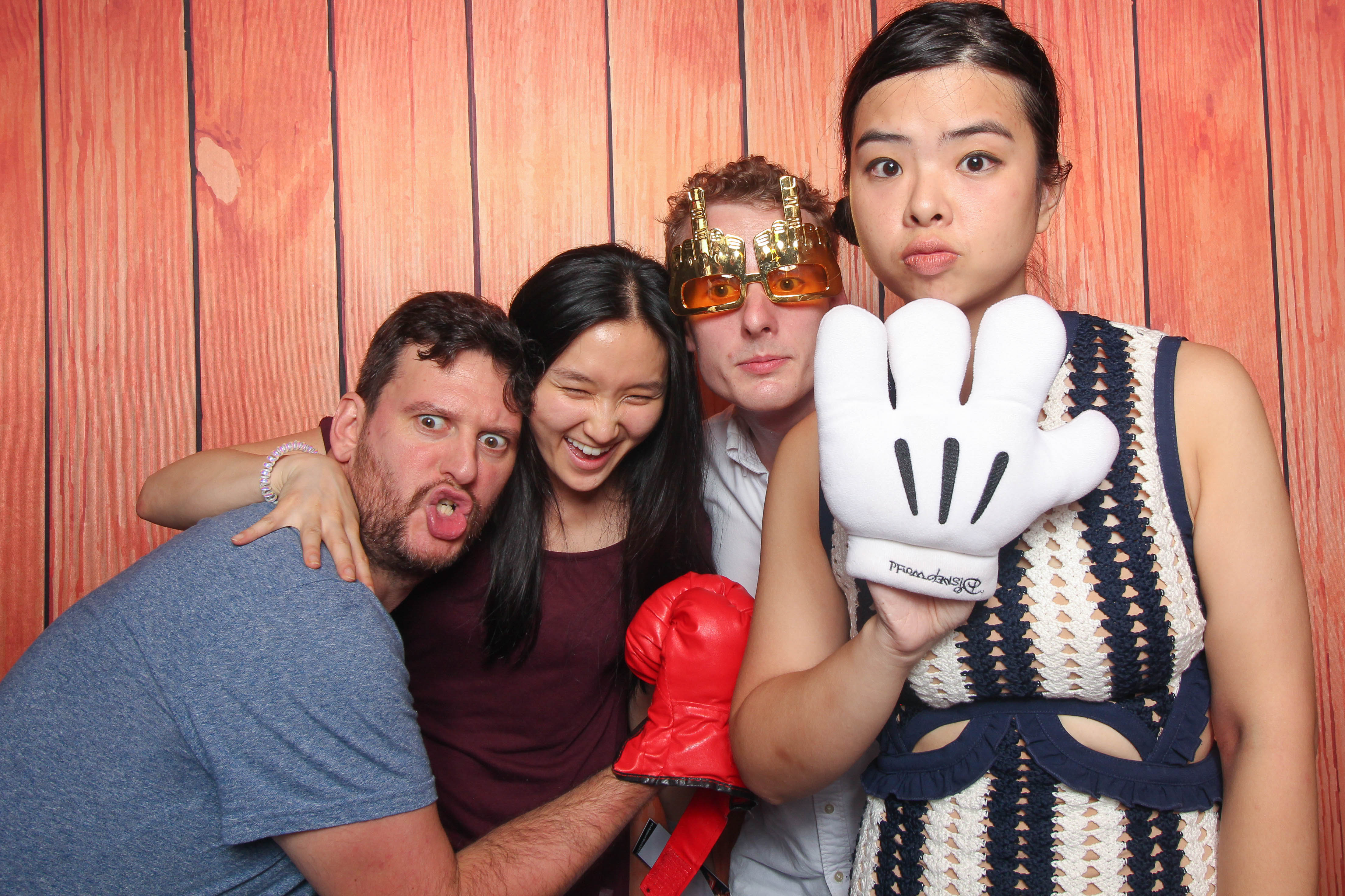 Photo Booth 0506-137