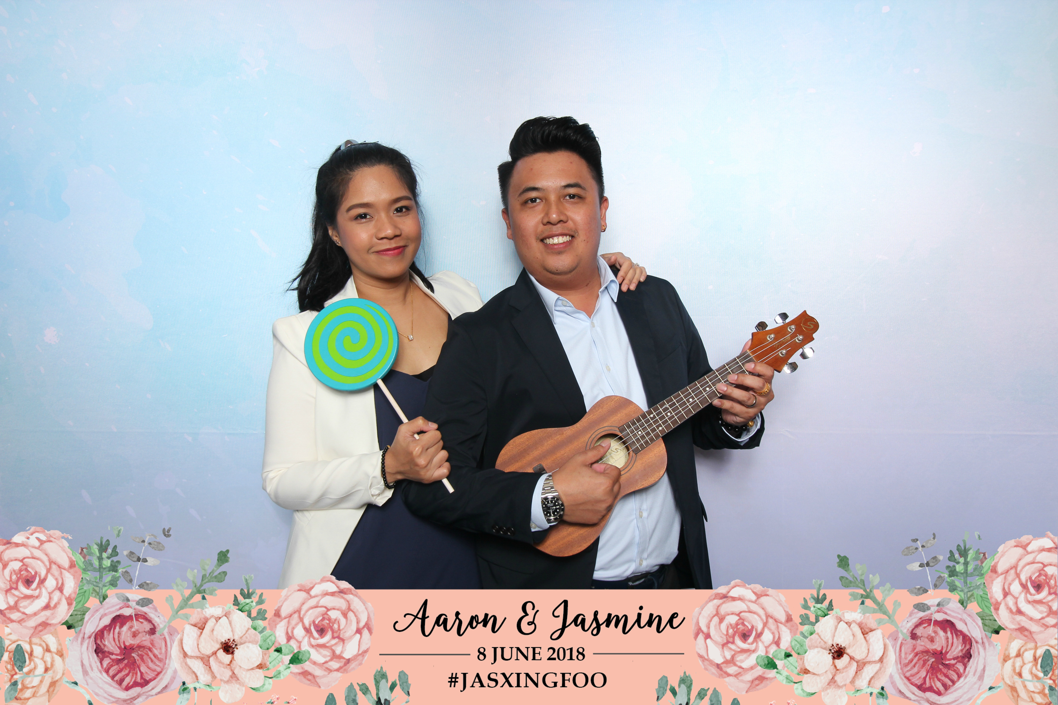 Photobooth 0806-21