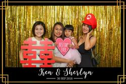 Ken Sherlyn wedding photo booth (46)