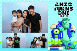 anzo birthday photo booth singapore (3).