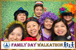 Photo Booth 1507-107
