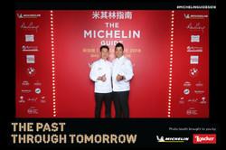 Photobooth Singapore Michelin (167)