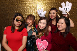 Photo Booth Singapore (15 of 152)