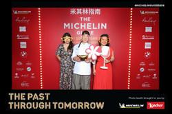 Photobooth Singapore Michelin (162)