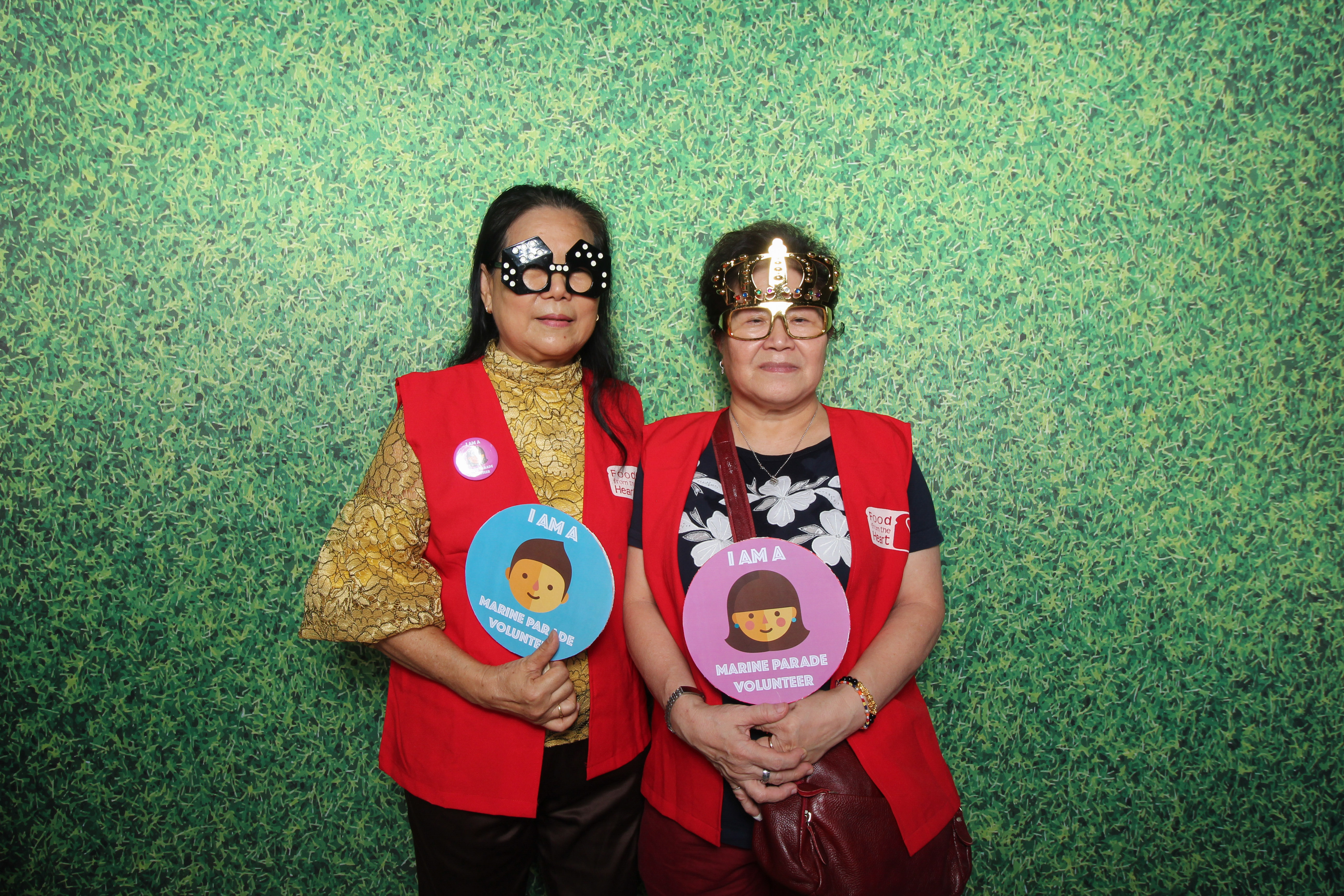 events photo booth singapore-25